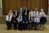 Parish Council in 2010